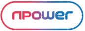 N-Power Sales Workshops