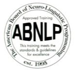 Return on Investment Training and Sales for ABNLP