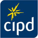 Return on Investment Training and Sales for CIPD