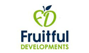 Return on Investment Training and Sales for Fruitful Developments
