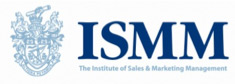 Return on Investment Training and Sales for ISMM