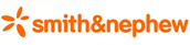 Smith and Nephew Sales Training